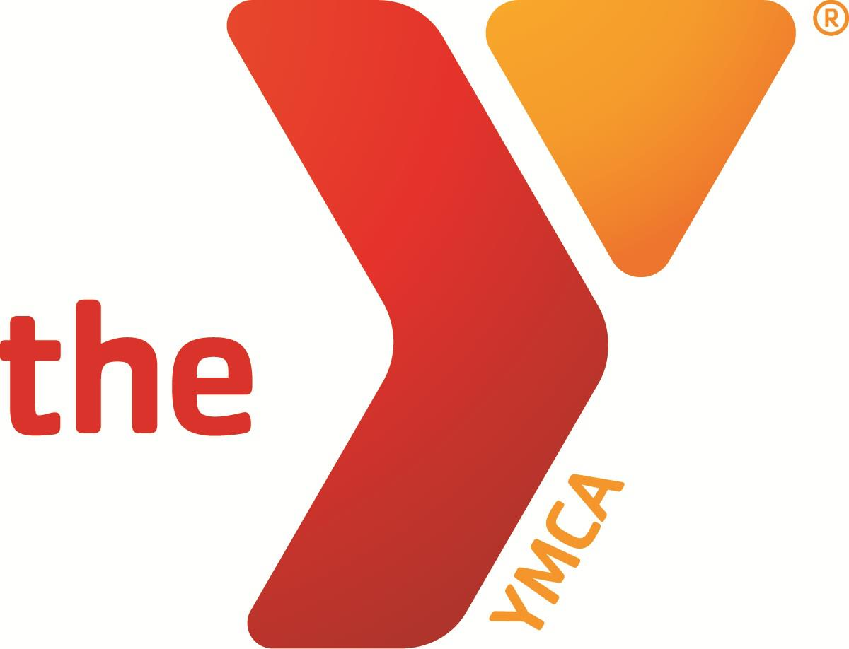 Emergency Relief Fund | YMCA of Greater Fort Wayne