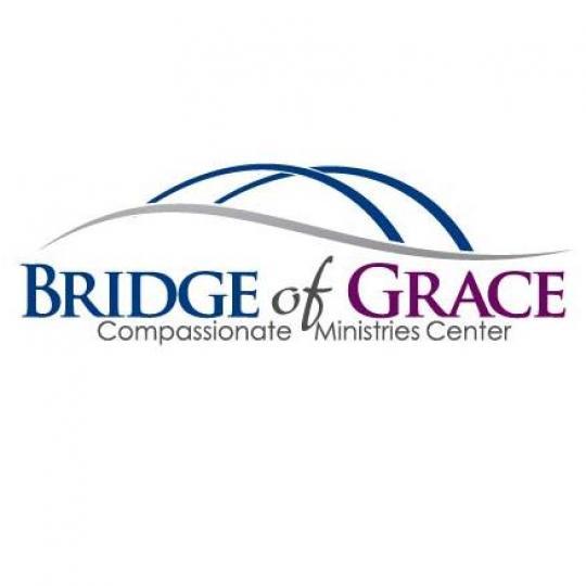 Emergency Relief Fund | Bridge of Grace