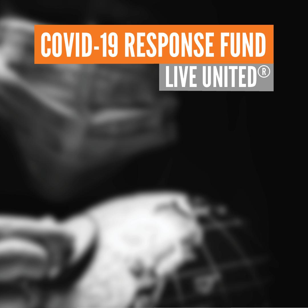 Response Fund Contributors