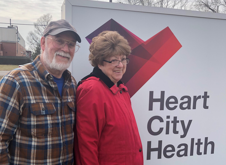 Helping Seniors Afford Their Meds