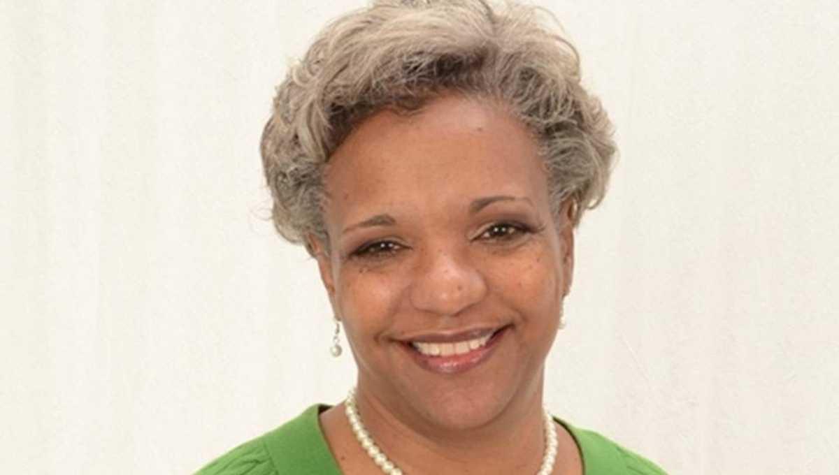 Theresa Counts-Davis: Always United member spotlight