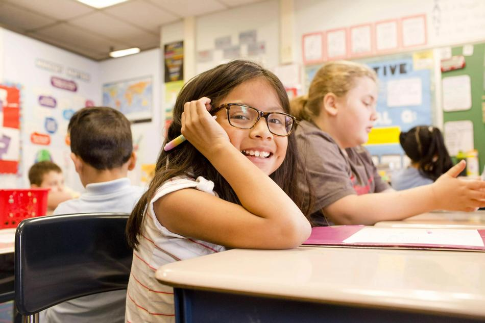 Help Bridge the Digital Divide for Students This School Year
