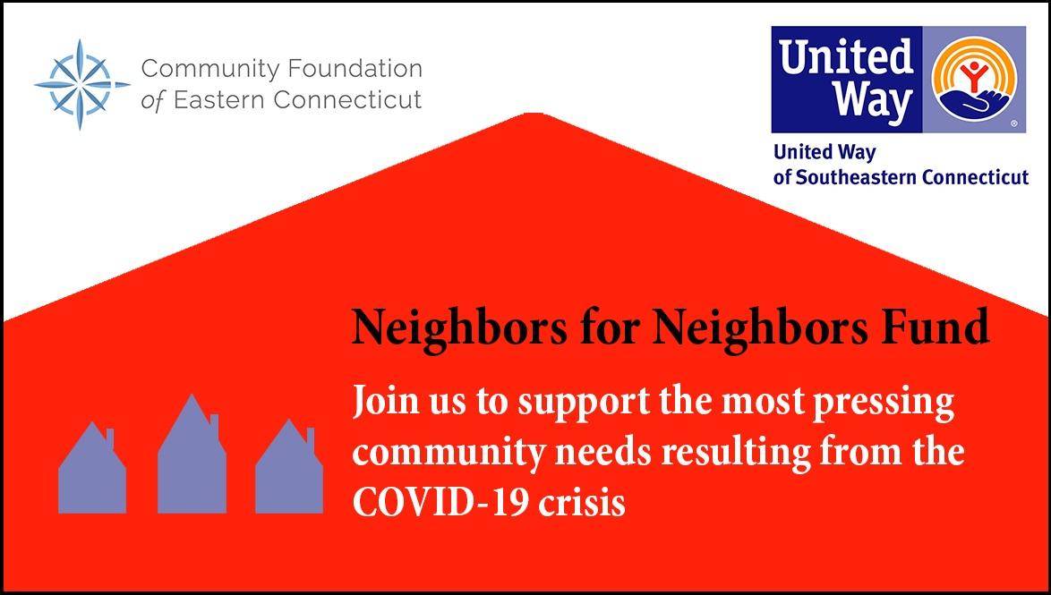 Neighbors for Neighbors Fund