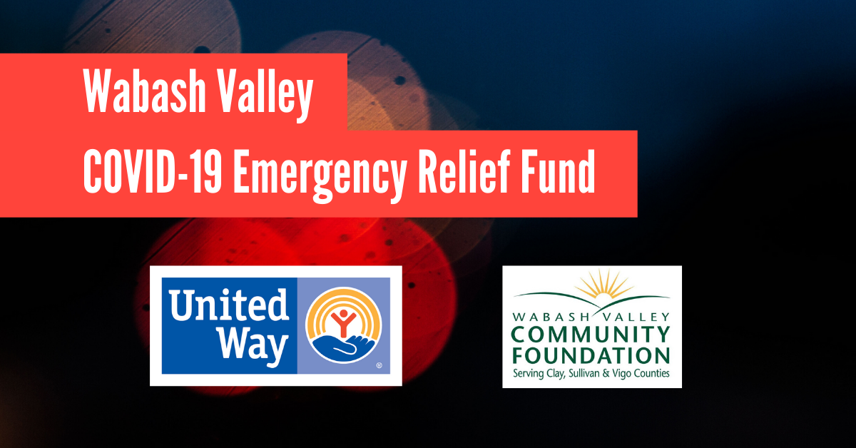 Wabash Valley COVID-19 Emergency Relief Fund