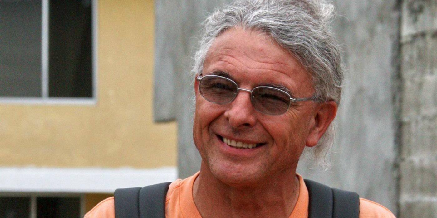 Dave Bezaire